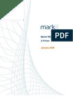 Markit RED Primer