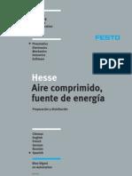 Manual de Aire Comprimido FESTO