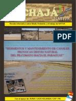 """""""El Chajá"""" edición Nº17"""