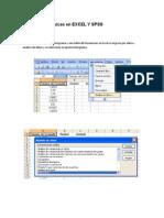 Descriptiva- resumen