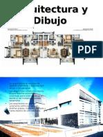 Arquitectura y Dibujo