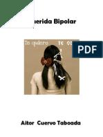 Querida Bipolar