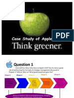 39643390 Apple Casestudy Presentation 101022223002 Phpapp01