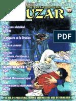 kauzar35