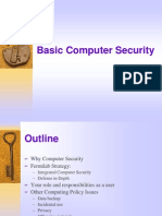 050308 Basic Security