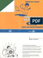 1 - Cartilha D-OLHO