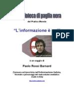 Barnard Informazione