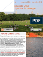 Brochure Paesaggio Utile Def2