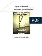 horrorlandia_ebook01