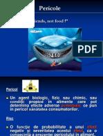 HACCP_pericolem