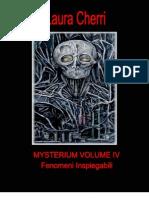 Mysterium4