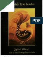 El Tratado de Los Derechos en El Islam