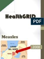 Health Grid