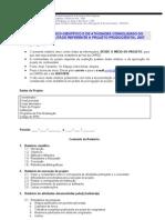 RelatorioTecnicoCientífico_PRODOC