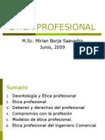 Mirianbs-03_Etica_profesional