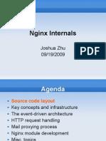 nginx_internals