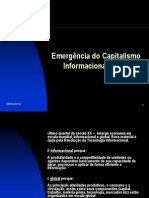 capitalismo-informacional-1224094924782897-9