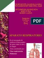 bronquiectasia 1