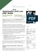 Autenticação e Autorização_ JAAS com JDBC Realm - Jeveaux's Weblog