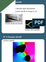 MecaFluid09-4-2