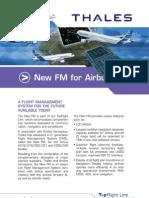 Fiche New Fm Airbus En