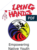 Helping Hands 4th Edition