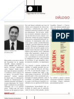AIA PUERTO RICO_AIA OI NEWSLETTER