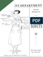 FOUND 1917 Catalog
