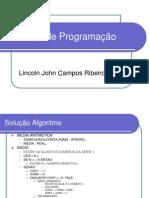 Técnicas de Programação_A4