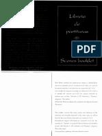 Curso de Guitarra Flamenca Vol2 (Oscar Herrero)