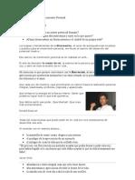 Biocreacion Autoestima Exito y Crecimiento Espiritual Ronald pag