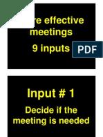 Facilitation Moderation of Meetings 1194348199284906 3