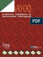 Libro Kamayoc2.PDF