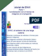 Tutorial de ENVI_1
