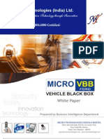 Micro VBB Classic