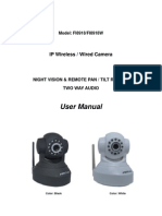 Mypbxu100 virtual private network computer network fi8918w user manual v3600 fandeluxe Images