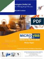 Micro VBB Elite