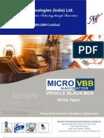 Micro VBB Navigator