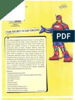 Micro VDP