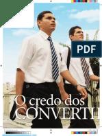 Matéria Revista Época (1)