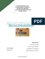 Microcontroladores (terminado)