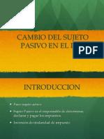 Presentación2 copia