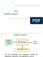 analisis lexico 2