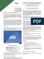 Linux User Guide 1
