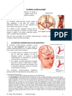 accidente_cerebrovascular[1]
