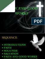 Faith and Good Works- Jong Final
