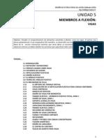 DISEÑO_EN_ACERO_Y_MADERA _Capitulo 5_