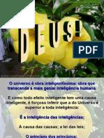 Deus11
