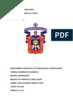 TELEPRO11B_T4(Cabrera Tovar Jose Alejandro