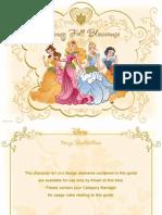 FallBlossoms_Printme